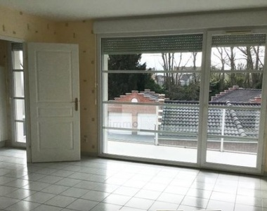 Vente Appartement 69m² Bailleul (59270) - photo