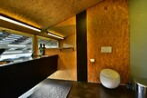 Vente Maison 6 pièces 180m² Cranves-Sales (74380) - Photo 46