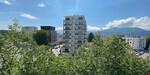 Vente Appartement 3 pièces 65m² Grenoble (38100) - Photo 2