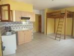 Vente Appartement 2 pièces 40m² Saint-Laurent-de-la-Salanque (66250) - Photo 1