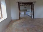 Vente Maison 2 pièces 51m² Villebourg (37370) - Photo 12