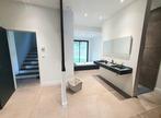 Vente Maison 5 pièces 200m² Jaillans (26300) - Photo 10