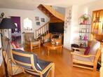 Vente Appartement 6 pièces 111m² Romans-sur-Isère (26100) - Photo 2