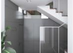 Vente Maison 6 pièces 140m² Collonges-sous-Salève (74160) - Photo 6