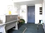 Vente Appartement 5 pièces 126m² Grenoble (38000) - Photo 15