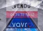 Vente Appartement 3 pièces 59m² Lyon 09 (69009) - Photo 1