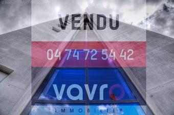 Vente Appartement 3 pièces 59m² Lyon 09 (69009) - photo