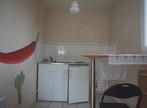 Vente Appartement 30m² Lillebonne - Photo 2