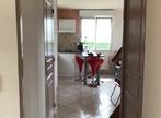 Renting House 2 rooms 60m² La Neuvelle-lès-Lure (70200) - Photo 8