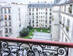 Vente Appartement 3 pièces 49m² Paris 04 (75004) - Photo 4