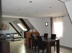 Vente Appartement 4 pièces 94m² Ebersheim (67600) - Photo 7
