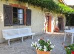 Vente Maison 140m² Saint-Julien-de-l'Herms (38122) - Photo 6