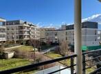 Sale Apartment 4 rooms 87m² Grenoble (38100) - Photo 3
