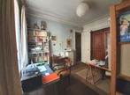 Sale Apartment 3 rooms 77m² Paris 10 (75010) - Photo 15