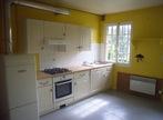 Vente Maison 7 pièces 186m² Le Havre (76600) - Photo 2
