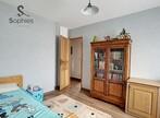 Vente Maison 5 pièces 101m² Vif (38450) - Photo 9