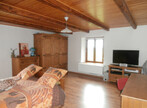 Sale House 5 rooms 170m² FOUGEROLLES - Photo 10