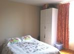 Location Appartement 3 pièces 90m² Sélestat (67600) - Photo 4