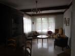 Vente Maison 4 pièces 113m² Eybens (38320) - Photo 6