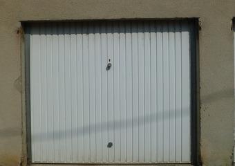 Location Garage 15m² Le Teil (07400) - Photo 1