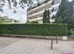 Vente Appartement 6 pièces 115m² Grenoble (38000) - Photo 1