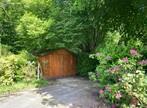 Vente Maison 4 pièces 100m² Cernoy-en-Berry (45360) - Photo 2