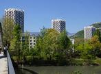 Location Appartement 1 pièce 35m² Grenoble (38000) - Photo 8