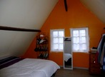 Vente Maison 4 pièces 89m² Proche Longueville sur Scie - Photo 11