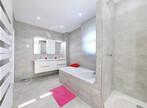 Vente Maison 4 pièces 115m² Crolles (38920) - Photo 4