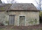 Vente Garage 52m² Marcilly-lès-Buxy (71390) - Photo 4