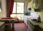 Vente Appartement 2 pièces 67m² Meylan (38240) - Photo 4