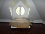 Vente Maison 8 pièces 230m² Anzin-Saint-Aubin (62223) - Photo 3