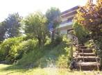 Vente Maison 9 pièces 215m² Seyssins (38180) - Photo 2