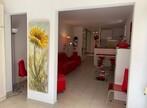 Vente Appartement 2 pièces 29m² Hyères (83400) - Photo 3