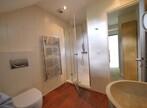 Location Appartement 4 pièces 85m² Suresnes (92150) - Photo 13