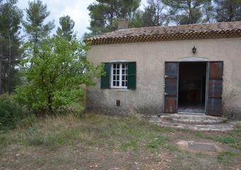 Vente Maison 4 pièces 135m² Grambois (84240) - Photo 1