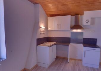 Location Appartement 2 pièces 52m² Étoile-sur-Rhône (26800) - Photo 1