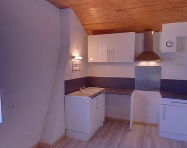 Location Appartement 2 pièces 52m² Étoile-sur-Rhône (26800) - photo
