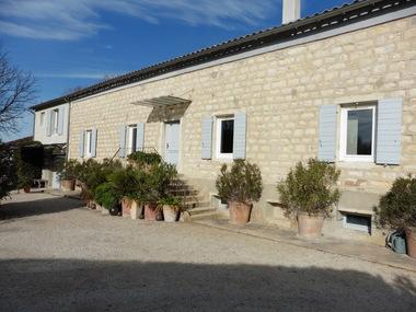 Vente Maison 5 pièces 157m² Montélimar (26200) - photo
