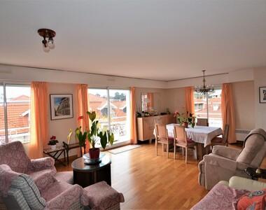 Vente Appartement 4 pièces 115m² Arcachon (33120) - photo