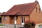 Vente Maison 8 pièces 96m² Wingles (62410) - Photo 1