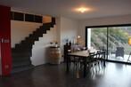 Vente Maison 6 pièces 165m² Villeneuve-de-Berg (07170) - Photo 15