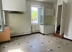 Location Maison 3 pièces 90m² Cornebarrieu (31700) - Photo 5