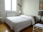 Sale Apartment 3 rooms 69m² Grenoble (38100) - Photo 4