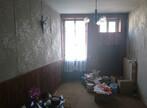 Vente Maison 5 pièces 102m² Argenton-sur-Creuse (36200) - Photo 4