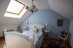 Sale House 5 rooms 91m² Laval (38190) - Photo 10