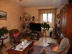 Vente Maison 6 pièces 210m² Viennay (79200) - Photo 11