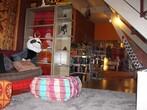 Sale House 10 rooms 250m² Le Teil (07400) - Photo 14