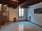 Location Maison 3 pièces 64m² Fontainebleau (77300) - Photo 1