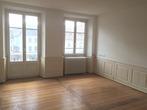 Location Appartement 2 pièces 58m² Sélestat (67600) - Photo 3